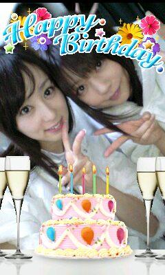 *Happy <br />  Birthday<br />  *