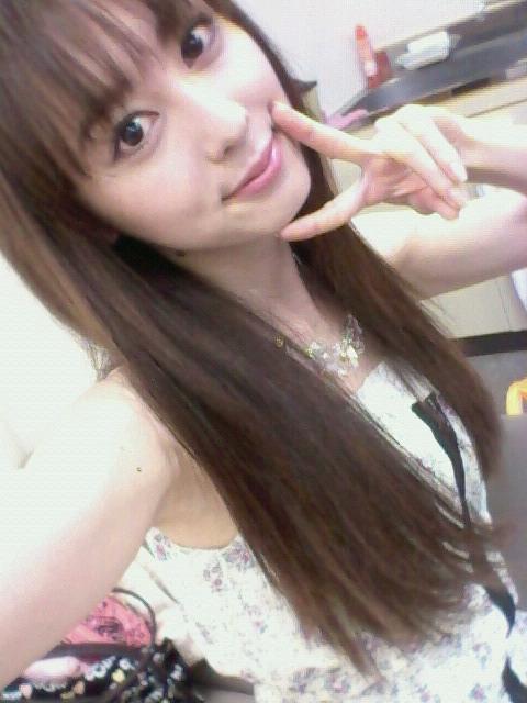 KICONA☆
