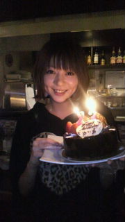 ☆Happy Birthday to Yuu<br />  ☆