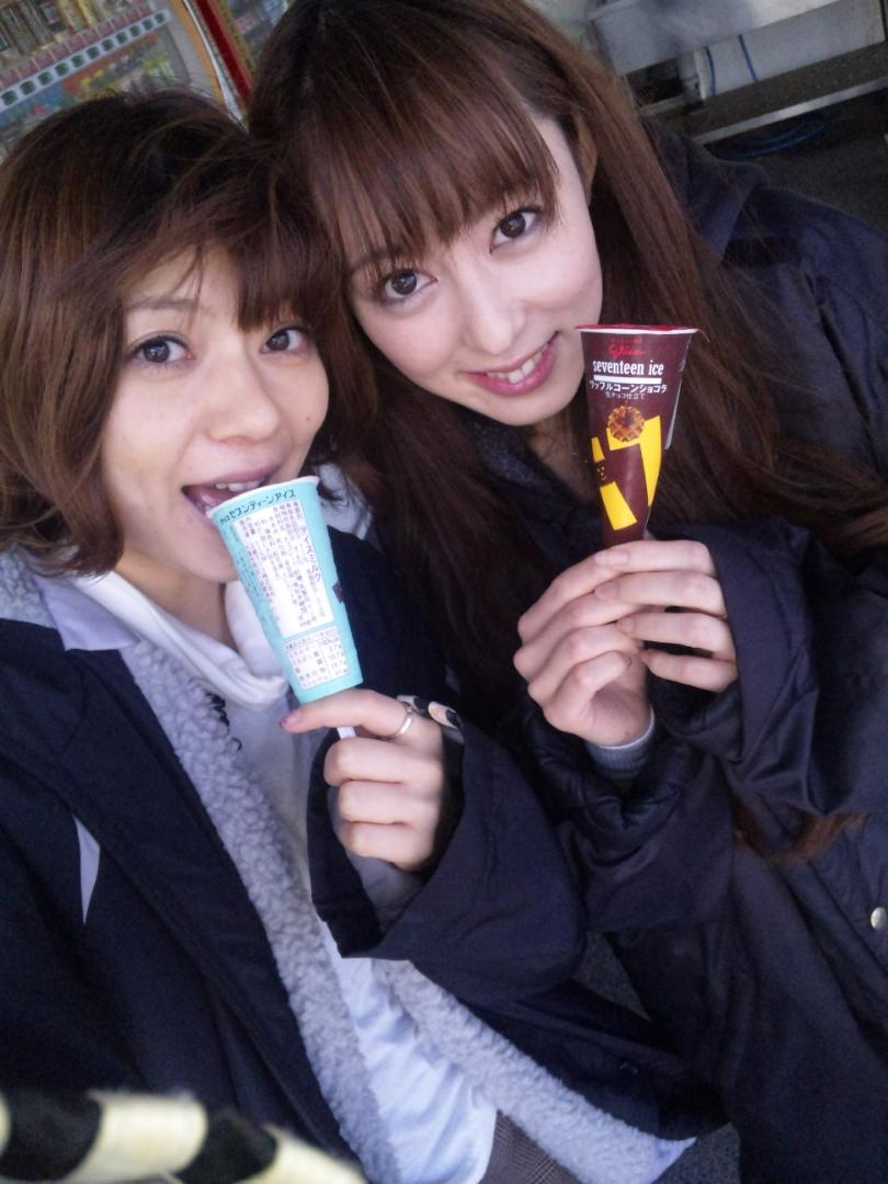 2010忘年会〜過ぎちゃったX'mas<br />  〜